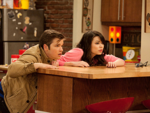 File:Icarly-iopen-3.jpg