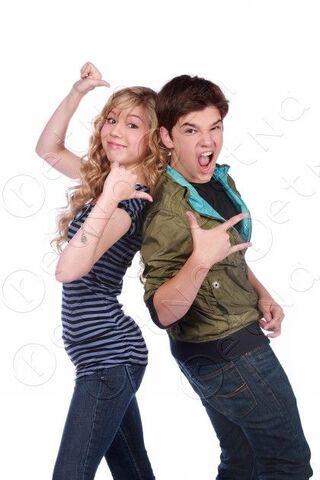File:Sam&Freddie.jpg