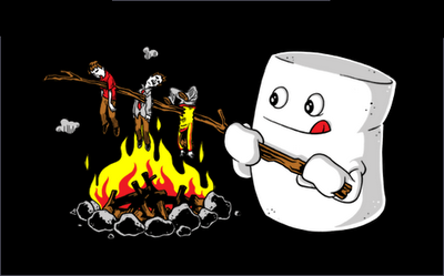File:Marshmallow evilness.png