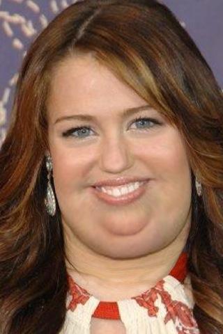 File:Fat Miley by SeddieNinja.jpg