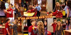 Seddie-Picspam-sam-and-freddy-10104087-639-320
