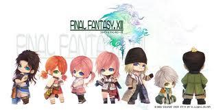 File:Chibi Final Fantasy XIII.jpg