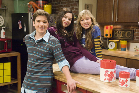 File:ICarly-tv-43.jpg