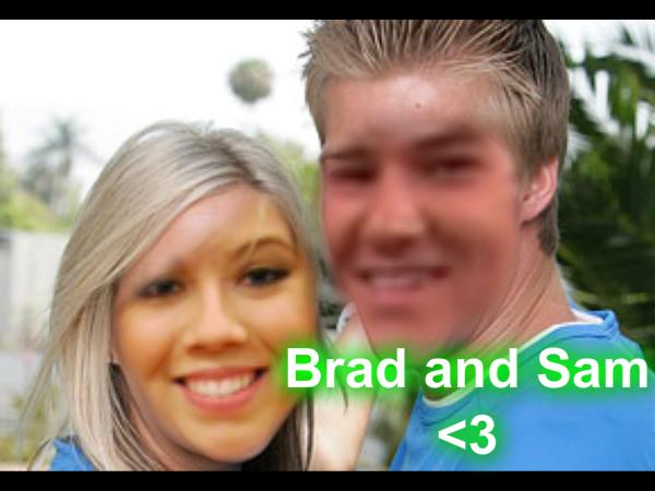 File:Brad and sam.jpg