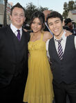 Halo-awards-noah-munck-how-to-rock