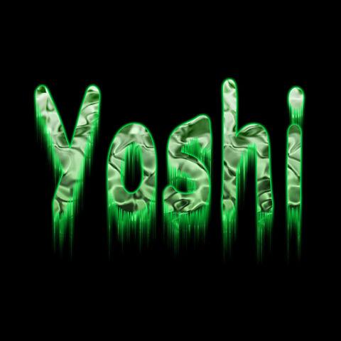 File:Yoshiice.jpg