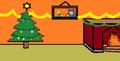 Thumbnail for version as of 01:38, November 26, 2011
