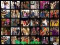 Thumbnail for version as of 19:43, September 4, 2011