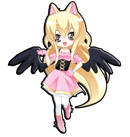File:Little chibi png by biabitrox992-d4qxcna.png