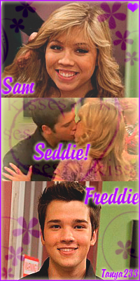 File:Seddie love forever.jpg