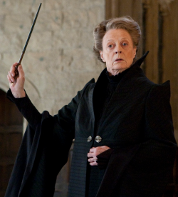 File:250px-Mcgonagall-1-.png