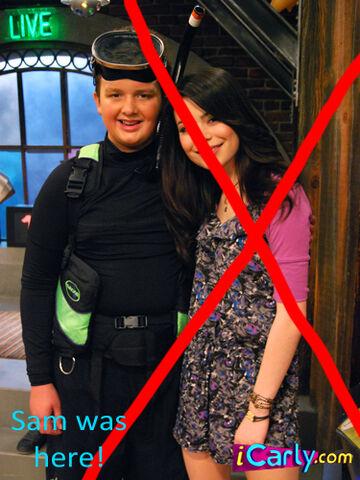 File:Sam hates Cibby.jpg