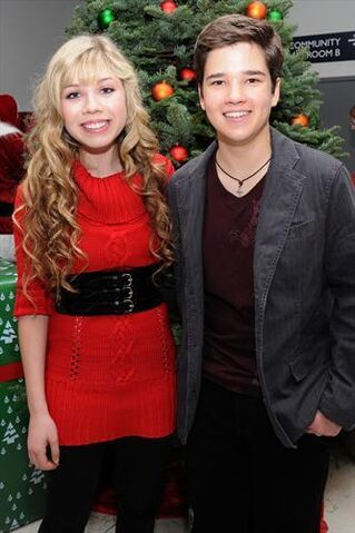 File:Jathan-Jennette-and-Nathan-jennette-mccurdy-9508782-333-500.jpg