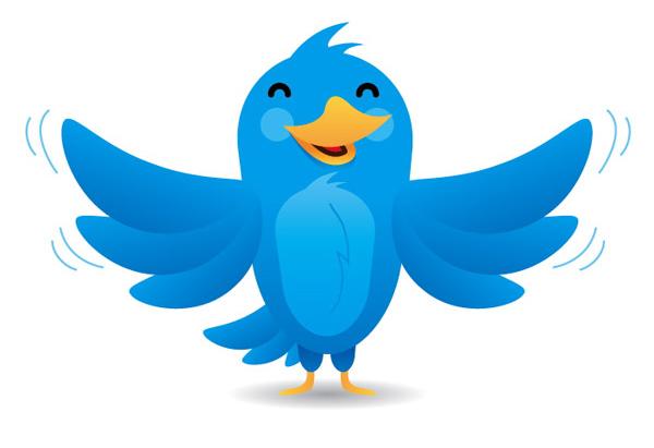 File:Twitter-bird-logo.jpg