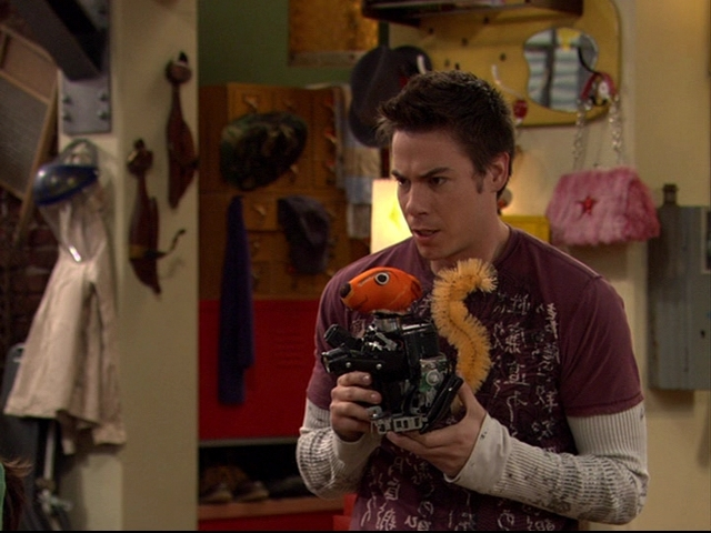 File:IPilot-icarly-6526776-640-480.jpg