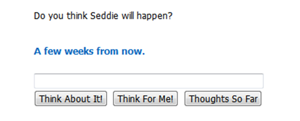 File:Cleverbot-Seddie.png