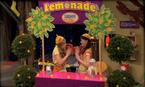 Lemonade stand icti