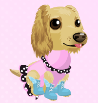 File:My Doggy.png