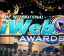 IWeb Awards