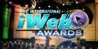 IWeb Awards