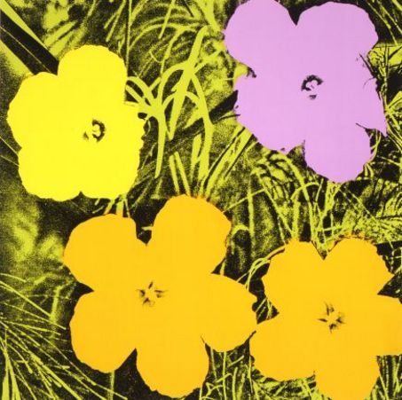 File:Large Andy-Warhol-flowers.jpg