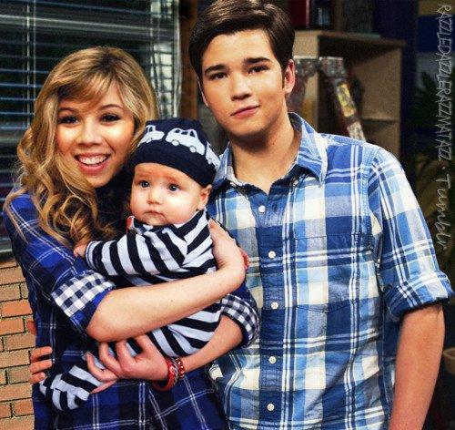 File:Pretty blue family.jpg