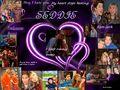 Thumbnail for version as of 17:53, November 11, 2010