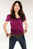 Carly photo5