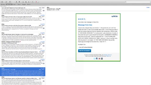 File:Screen Shot 2012-02-21 at 11.10.17 PM.png