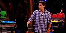 ICarly.S07E07.iGoodbye.480p.HDTV.x264 -Finale Episode-.mp4 002354975-030