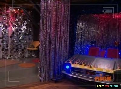 File:Normal iCarly S03E04 iCarly Awards 109.jpg