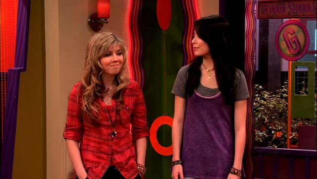 File:ICarly.S04E09.iPity.the.Nevel-HD.480p.WEB-DL.x264-mSD.mkv 000996205.jpg