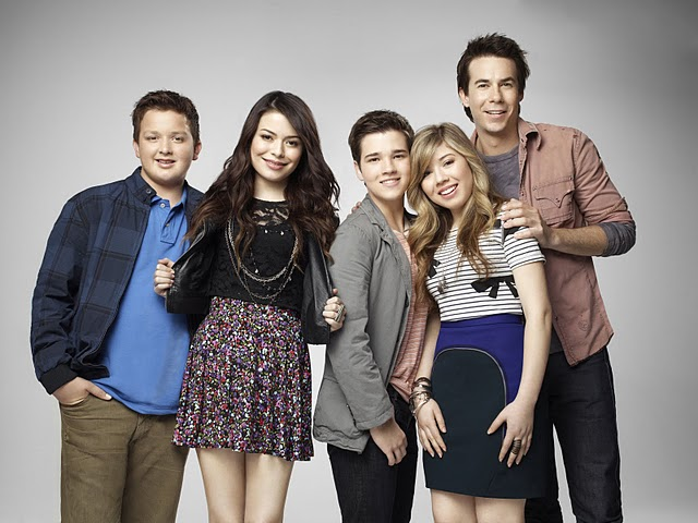 File:ICarly cast 3.jpg