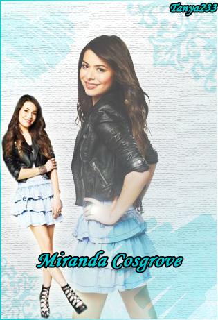 File:Miranda -).jpg