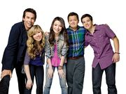 Icarly-season-4-promo-picsicarly gallery 0610 01HR