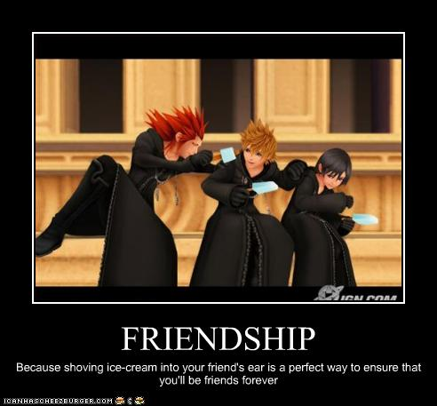 File:KH Friendship.jpg