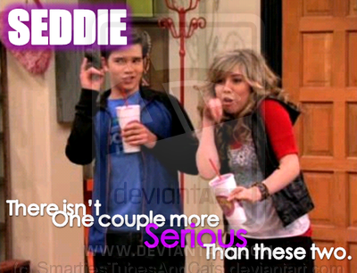 File:Seddie Serious Faces.png