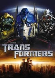 180px-Transformers 2007