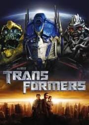 180px-Transformers 2007