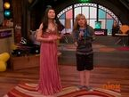 Icarly s03e10 xvid-watbath117