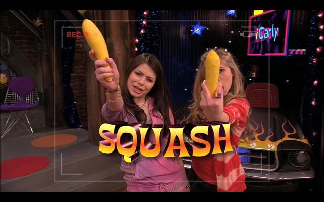 File:Squash.jpg