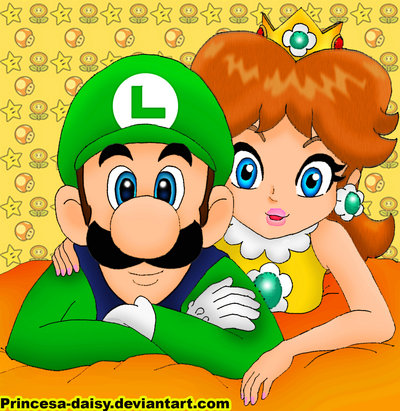 File:Luigi and Daisy 8 D by Princesa Daisy.jpg