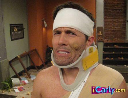 File:Ugly!!!.jpg