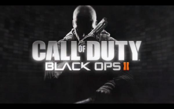 File:Black-ops-2-logo-screen.png