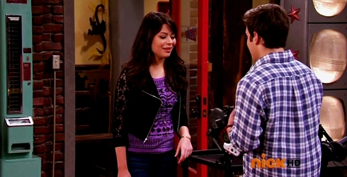 File:ICarly.S07E07.iGoodbye.480p.HDTV.x264 -Finale Episode-.mp4 002337791-017.jpg