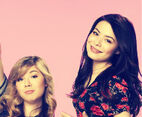 Icarly gallery s4 23HR-1