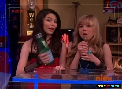 File:Normal iCarly S03E04 iCarly Awards 341.jpg
