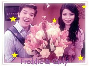 File:Freddie&Carly.jpg