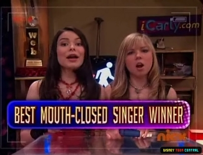 File:Normal iCarly S03E04 iCarly Awards 210.jpg