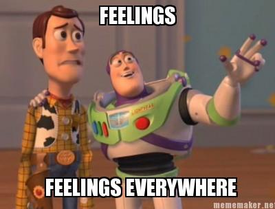 File:Feelings everywhere.jpg